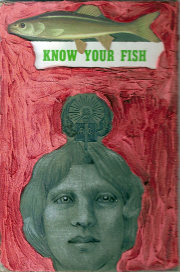 knowyourfish