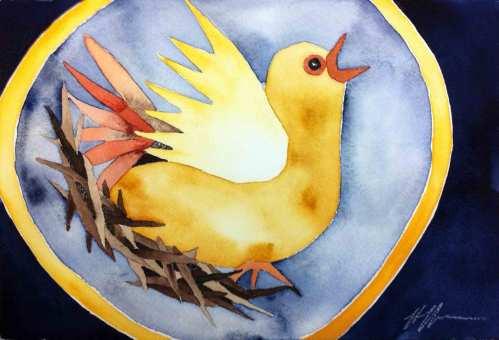 Bird'sNestSoup@0